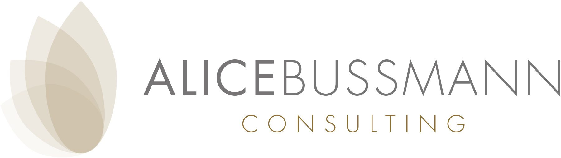 AliceBussmannConsulting